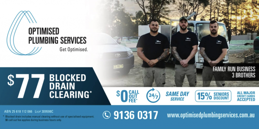 blocked-drain-sydney-optimised-plumbing-services
