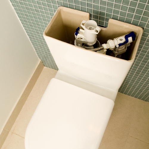 how-to-install-a-toilet-optimised-plumbing-services