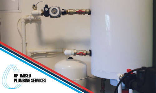 gas-or-electric-hot-water-systems---which-is-better-optimised-plumbing-services