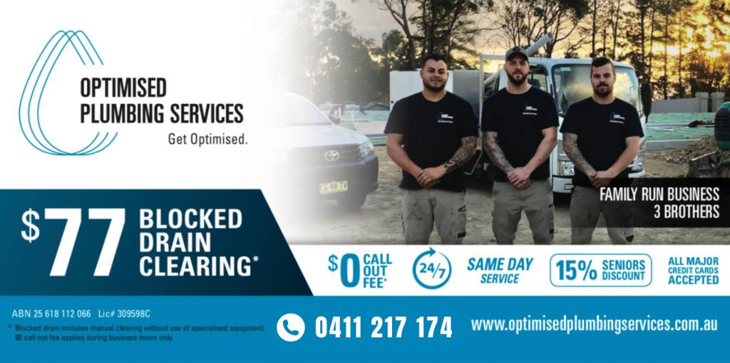 blocked-drain-plumbers-sydney-optimised-plumbing-services