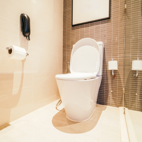 type-of-toilet-optimised-plumbing-services