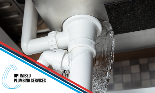 5-steps-to-take-when-a-pipe-bursts-optimised-plumbing-services