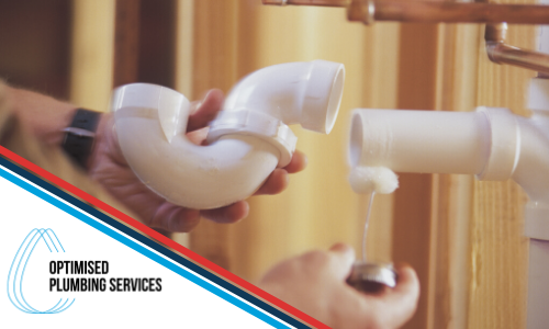 pvc-pipe-repair---everything-you-need-to-know-optimised-plumbing-services