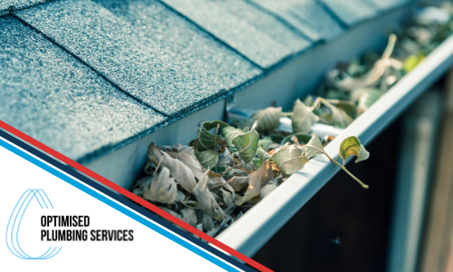 what-damage-can-be-caused-by-blocked-gutters?-optimised-plumbing-services