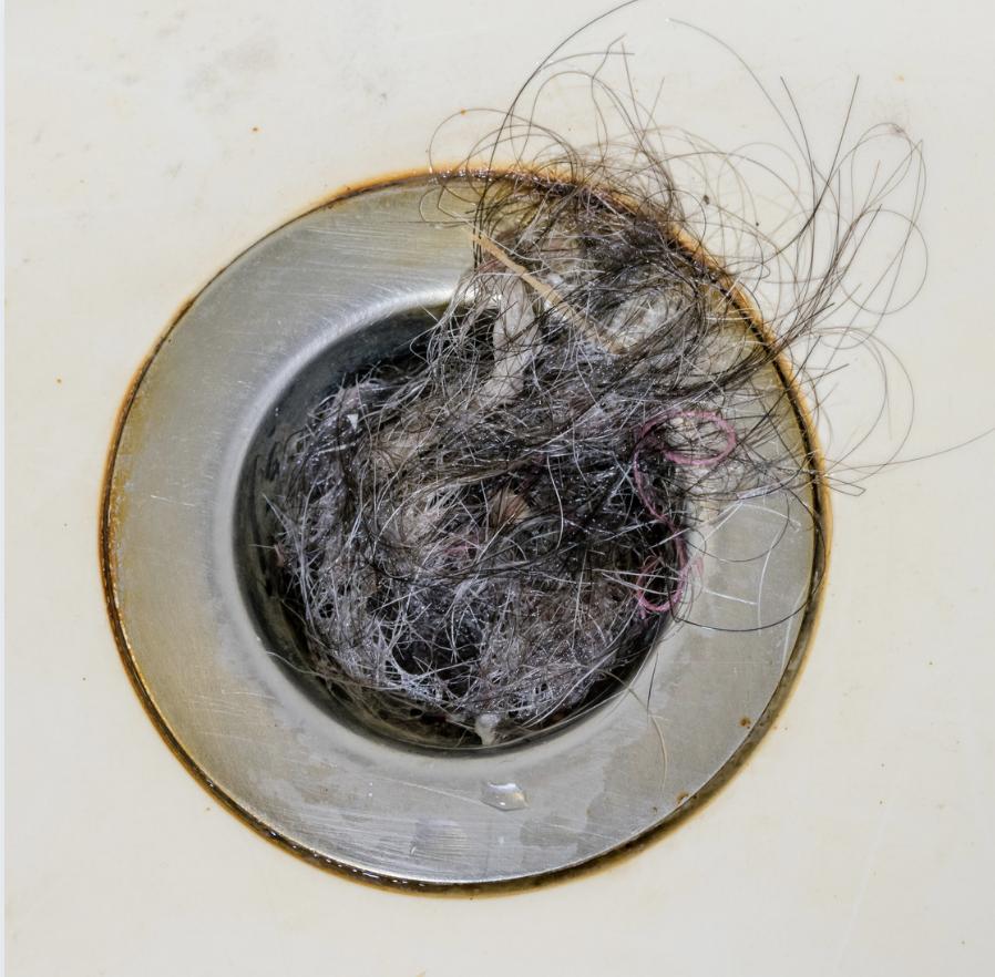 cronulla-blocked-drain-optimised-plumbing-services