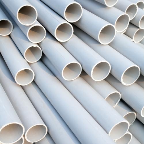 pvc-pipe-repair-optimised-plumbing-services