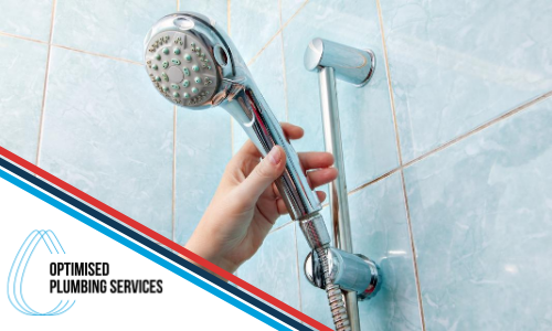8-causes-of-low-hot-water-pressure---how-to-fix-optimised-plumbing-services
