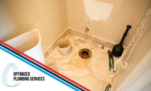 toilet-flange-install---step-by-step-optimised-plumbing-services