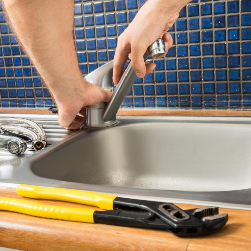 change-a-tap-washer-optimised-plumbing-services