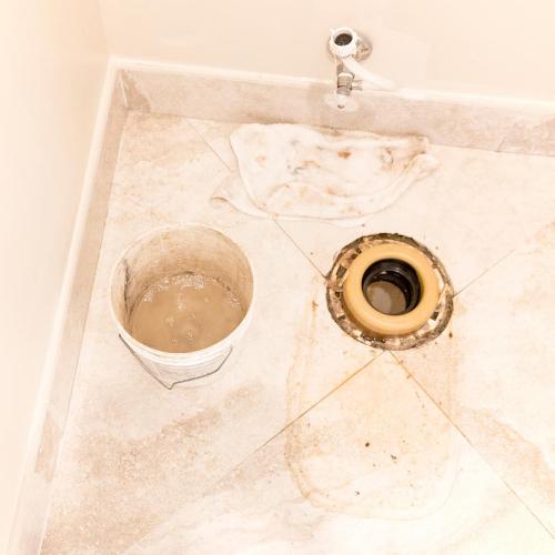 toilet-flange-installation-optimised-plumbing-services