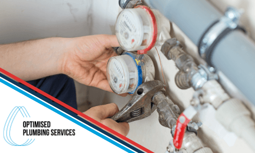 moving-a-water-metre---everything-you-need-to-know-optimised-plumbing-services