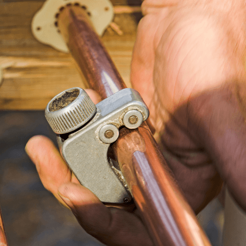 copper-pipe-repair-optimised-plumbing-services