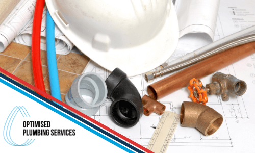 6-common-plumbing-problems-optimised-plumbing-services