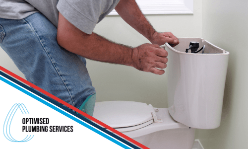 how-do-i-check-a-leaking-toilet-optimised-plumbing-services
