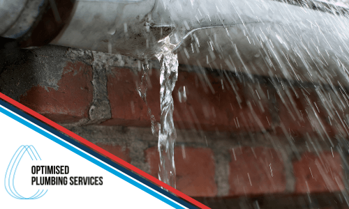 why-are-my-gutters-leaking-optimised-plumbing-services