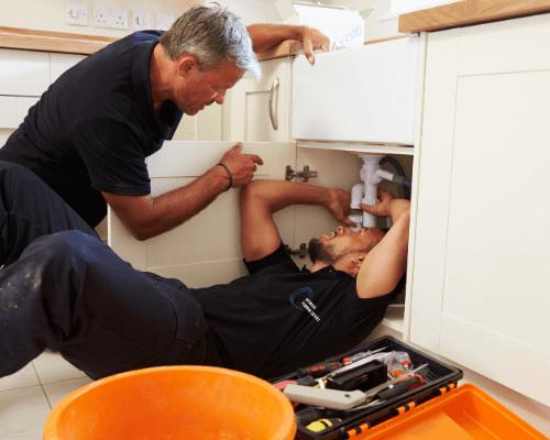 emergency-plumber-sydney-optimised-plumbing-services