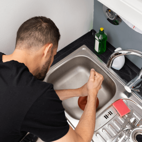 plumbing-problems-optimised-plumbing-services