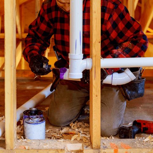 plumbing-vents-optimised-plumbing-services