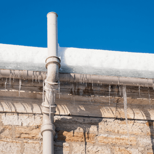 leaking-gutters-optimised-plumbing-services