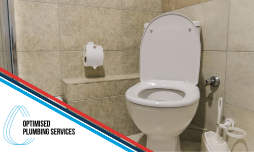 adding-toilets-optimised-plumbing-services