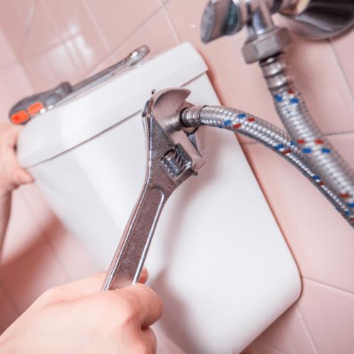 adding-toilets-optimised-plumbing-services