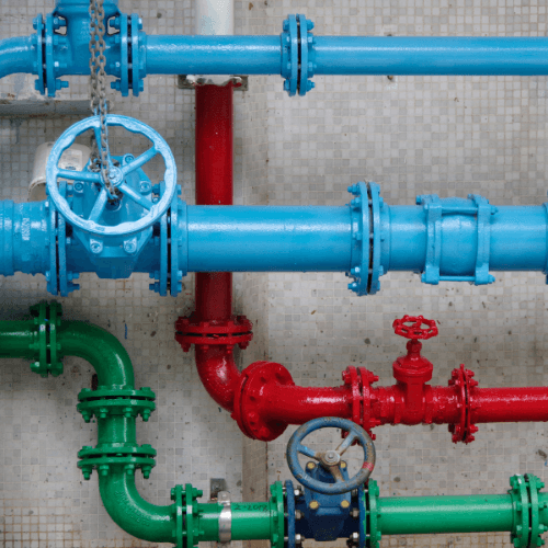 backflow-prevention-optimised-plumbing-services