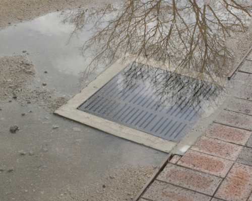 How To Unclog An Outdoor Drain? Optimised Plumbing Services