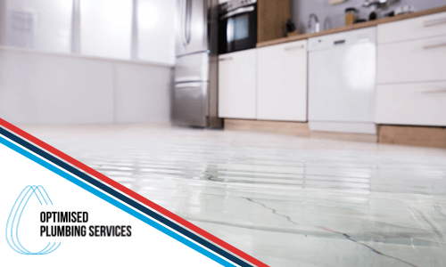 sewer-backups-signs-causes-&-what-to-do-optimised-plumbing-services