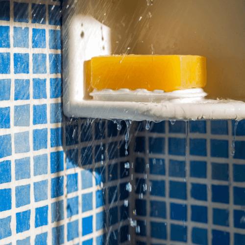 soap-block-drains-optimised-plumbing-services