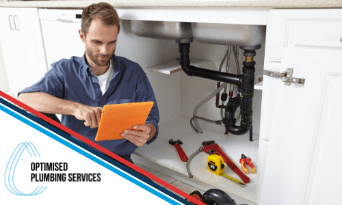 emergency-plumber-areas-of-expertise-optimised-plumbing-services