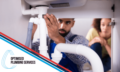 how-do-i-choose-a-good-plumber-optimised-plumbing-services