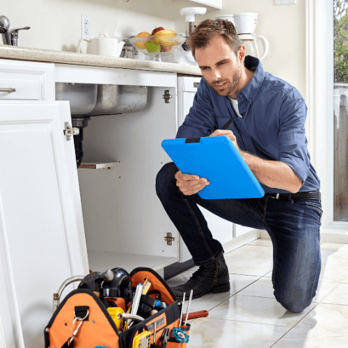choose-a-good-plumber-optimised-plumbing-services