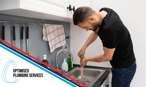 different-types-of-blocked-drains-optimised-plumbing-services