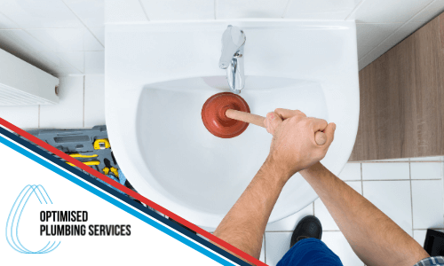 how-to-unclog-a-blocked-bathroom-sink-optimised-plumbing-services