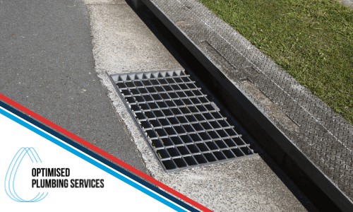 difference-between-sewer-&-stormwater-drains-optimised-plumbing-services