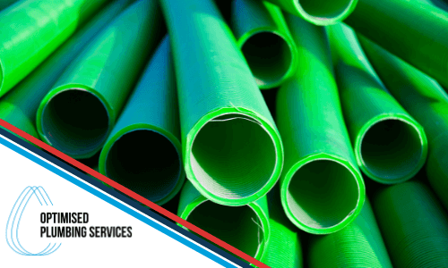 drain-pipe-relining-how-does-it-work-optimised-plumbing-services