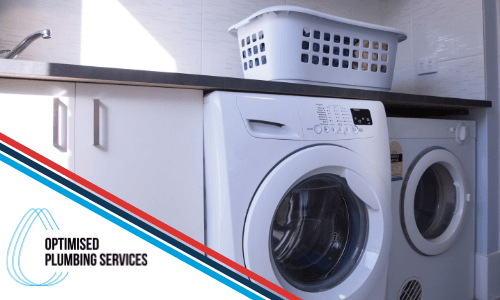laundry-renovations-everything-you-need-to-know-optimised-plumbing-services