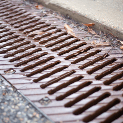 stormwater-drains-optimised-plumbing-services