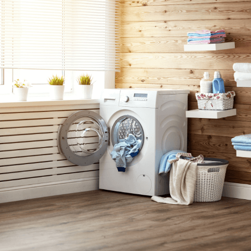 laundry-renovations-optimised-plumbing-services
