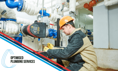 commercial-plumbing-maintenance-&-servicing-tips-optimised-plumbing-services