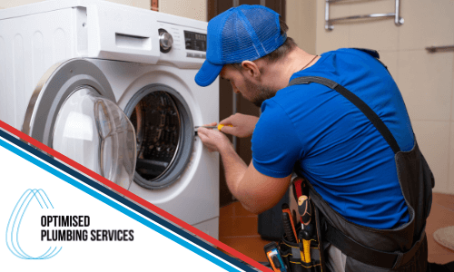 washing-machine-installation-everything-you-need-to-know-optimised-plumbing-services