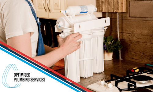 what-water-filters-are-best-optimised-plumbing-services