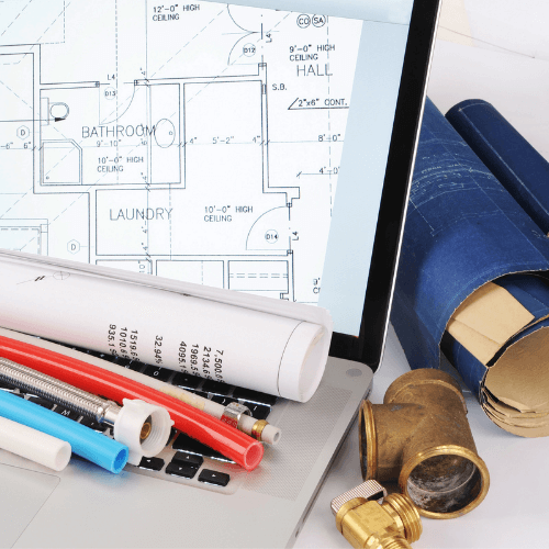 commercial-plumbing-maintenance-optimised-plumbing-services