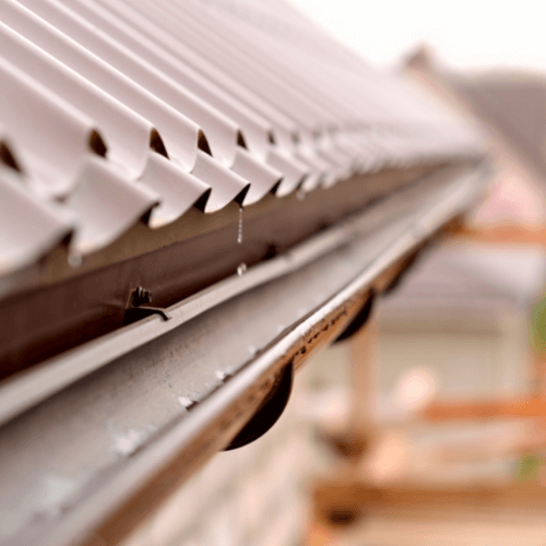 roof-drains-and-roof-drainage-optimised-plumbing-services